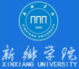 ao门乐8网zhi学yuan